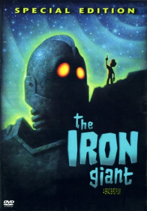 the-iron-giant-dvd-cover.jpg