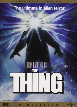 the-thing-dvd-cover.jpg