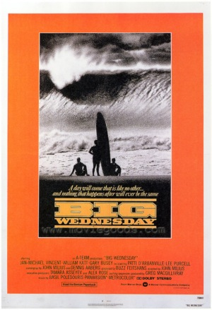 big-wednesday-1978-poster-2.jpg