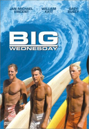 big-wednesday-dvd-cover.jpg