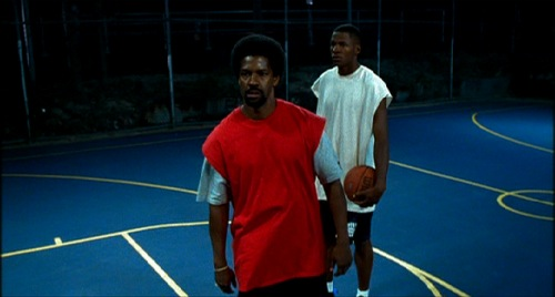 he-got-game-1998-denzel-washington-ray-allen-pic-4.jpg