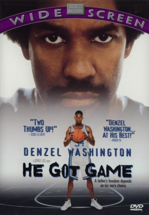 he-got-game-dvd-cover.jpg