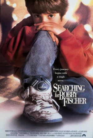 searching-for-bobby-fischer-1993-poster.jpg