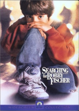 searching-for-bobby-fischer-dvd.jpg