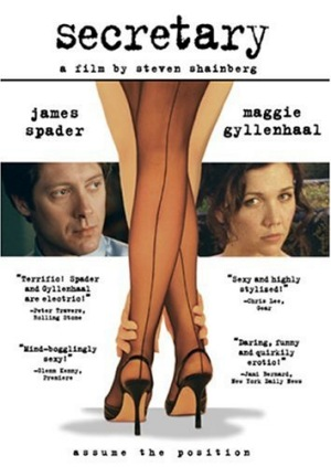 secretary-dvd-cover.jpg