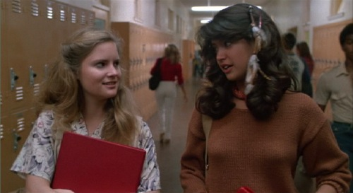 681d1f72e86 fast-times-at-ridgemont-high-1982-jennifer-jason-