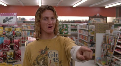 fast-times-at-ridgemont-high-1982-sean-penn-pic-3.jpg