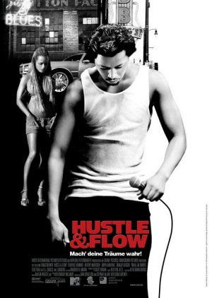 hustle-flow-2005-spanish-poster.jpg