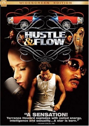 hustle-flow-dvd.jpg