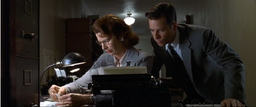 L.A. Confidential 1997 Guy Pearce