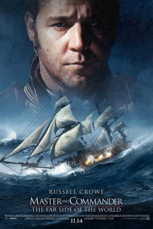 master-and-commander-2003-poster.jpg