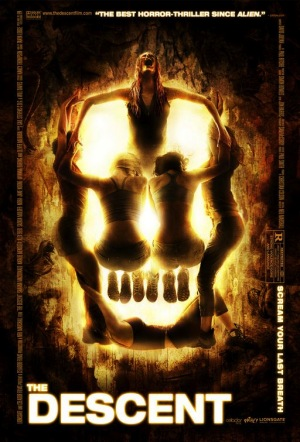 the-descent-2006-poster-2.jpg