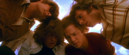 the-doors-1991-kyle-maclachlan-val-kilmer-frank-  sc 1 st  This Distracted Globe & The Doors (1991)