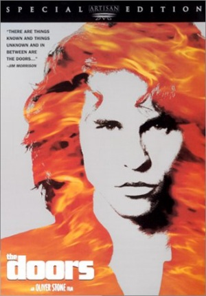 the-doors-dvd-cover.jpg