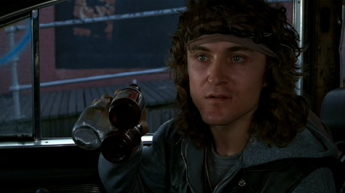 the-warriors-1979-david-patrick-kelly-pic-4.jpg