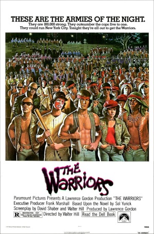 the-warriors-1979-poster-ii.jpg