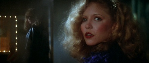 dressed-to-kill-1980-nancy-allen-pic-1.jpg