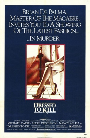 dressed-to-kill-1980-poster.jpg