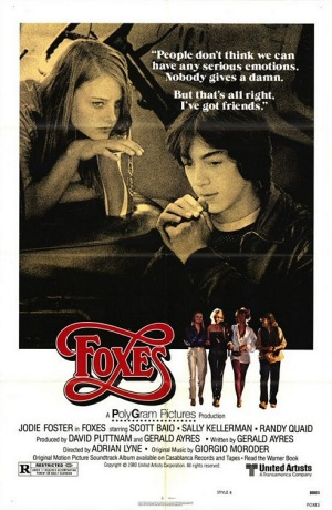 foxes-1980-poster.jpg