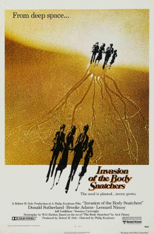 invasion-of-the-body-snatchers-1978-poster.jpg