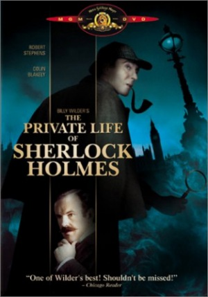 private-life-of-sherlock-holmes-dvd.jpg