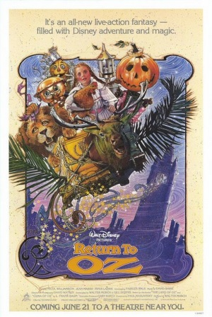 return-to-oz-1985-poster.jpg
