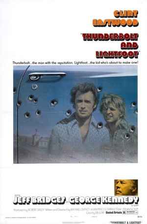 thunderbolt-and-lightfoot-1974-poster.jpg