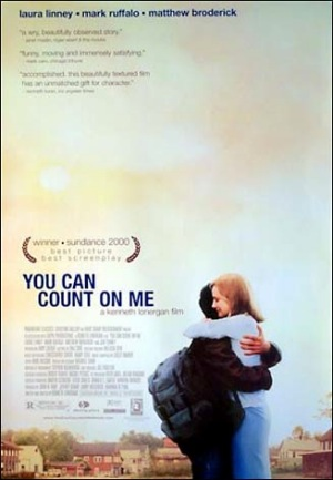 you-can-count-on-me-2000-poster.jpg