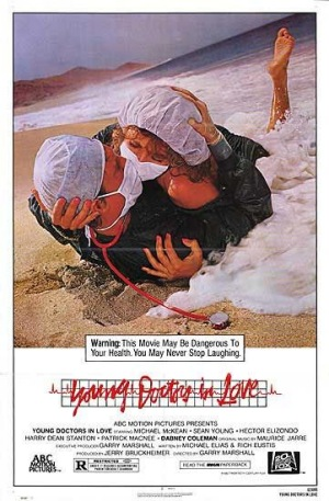 young-doctors-in-love-1982-poster.jpg