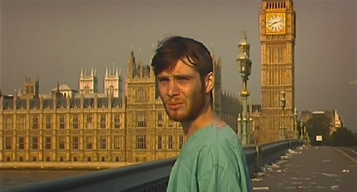 cillian murphy 28 days later - photo #23