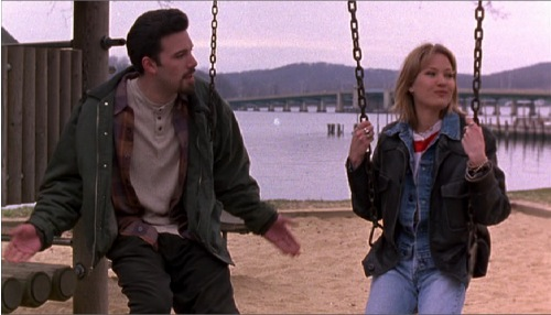 chasing-amy-1997-ben-affleck-joey-lauren-adams-pic-1.jpg