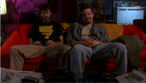 chasing-amy-1997-jason-lee-ben-affleck-pic-2.jpg