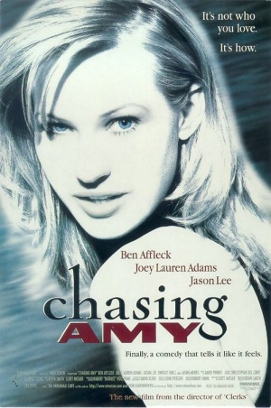 chasing-amy-1997-poster.jpg