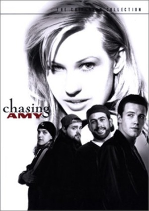 chasing-amy-criterion-dvd.jpg