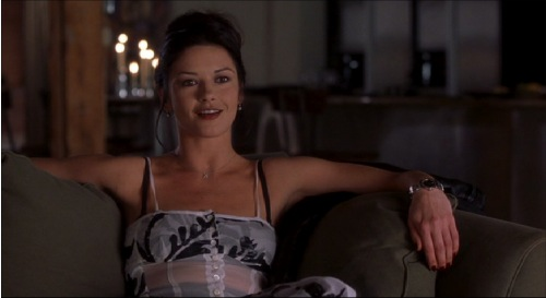 high-fidelity-2000-catherine-zeta-jones-pic-3.
