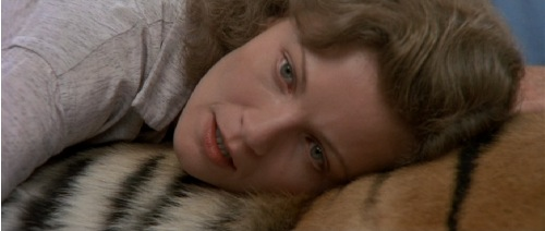joan-allen-manhunter-1986-pic-1.jpg