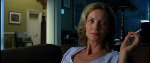 joan-allen-upside-of-anger-2005-pic-2.jpg