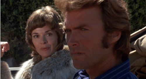 play-misty-for-me-1971-jessica-walter-clint-eastwood-pic-2.jpg