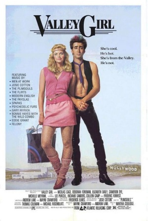 valley-girl-1983-poster.jpg