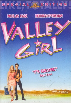 valley-girl-dvd-cover.jpg
