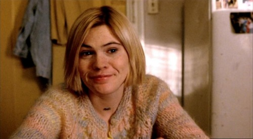 clea-duvall-13-conversations-about-one-thing-pic-2.jpg