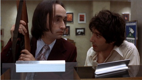 dog-day-afternoon-1975-john-cazale-al-pacino-pic-1.jpg