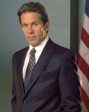gary-cole-west-wing-pic-1.jpg