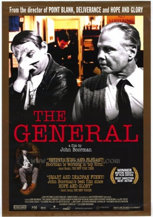 general-1998-theatrical-poster.jpg