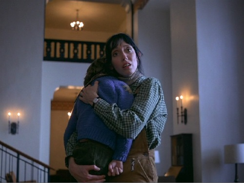 shining-1980-shelley-duvall-pic-1.jpg