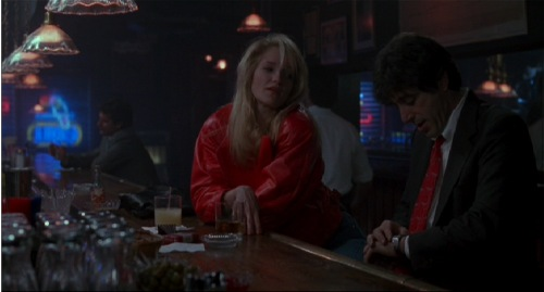 sea-of-love-1989-ellen-barkin-al-pacino-pic-1.jpg