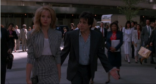 sea-of-love-1989-ellen-barkin-al-pacino-pic-3.jpg