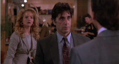 sea-of-love-1989-ellen-barkin-al-pacino-pic-4.jpg