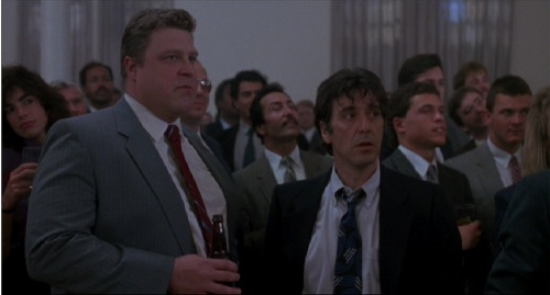 sea-of-love-1989-john-goodman-al-pacino-pic-2.jpg