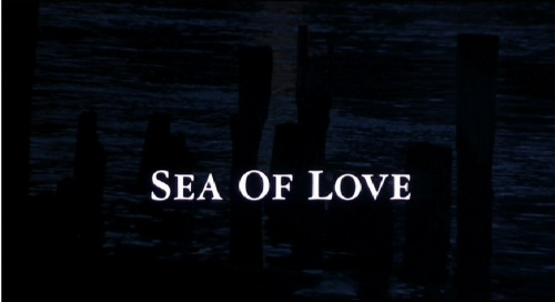 sea-of-love-1989-pic-5.jpg